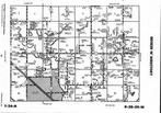 Map Image 027, Sherburne County 1997